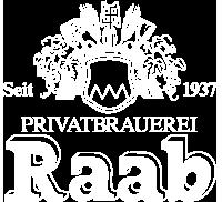 Brauerei Raab